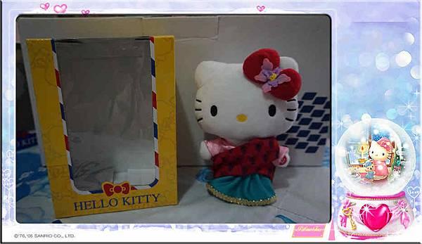 新加坡kitty玩偶9.jpg