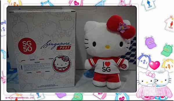 新加坡kitty玩偶12.jpg