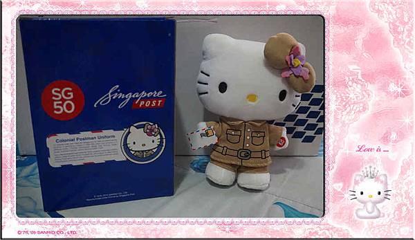 新加坡kitty玩偶14.jpg