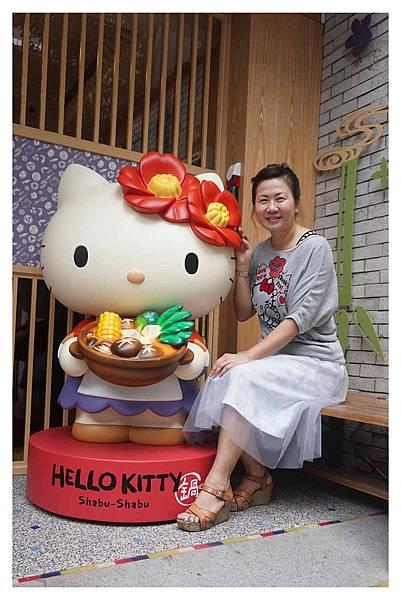 kitty火鍋1.jpg