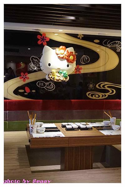 kitty火鍋8.jpg