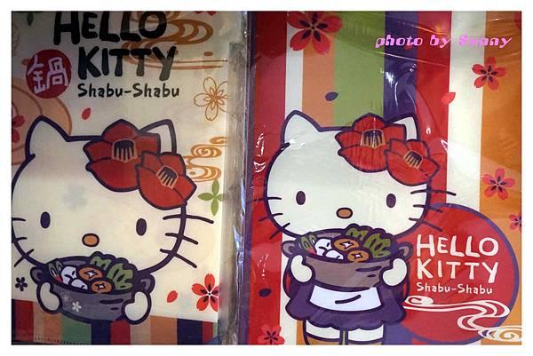 kitty火鍋11.jpg