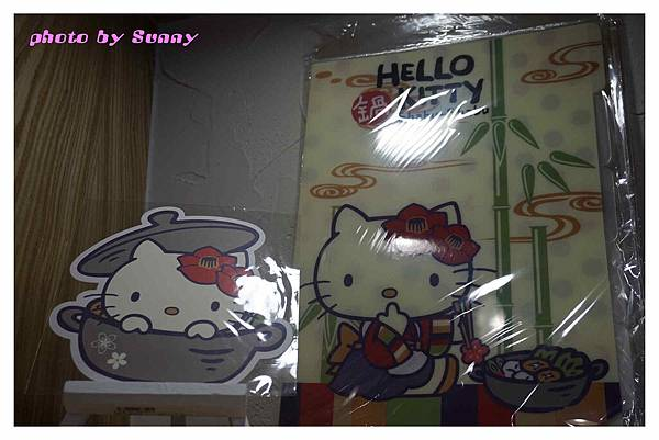 kitty火鍋12.jpg