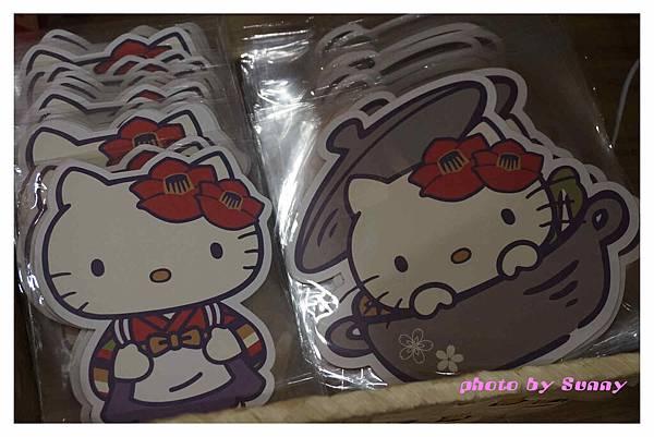 kitty火鍋14.jpg