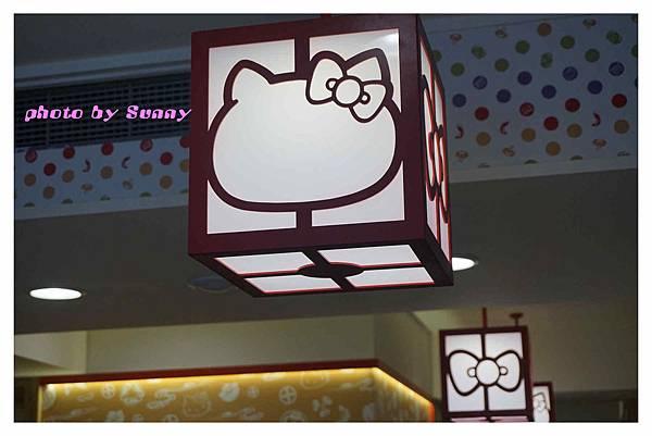 kitty火鍋15.jpg