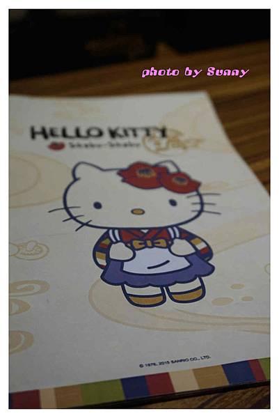 kitty火鍋20.jpg