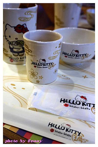 kitty火鍋32.jpg