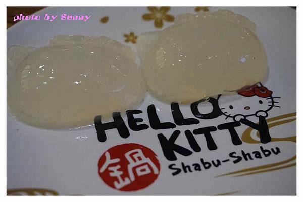 kitty火鍋34.jpg