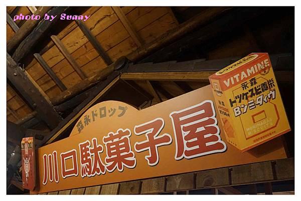 日藥本鋪博物館26.jpg