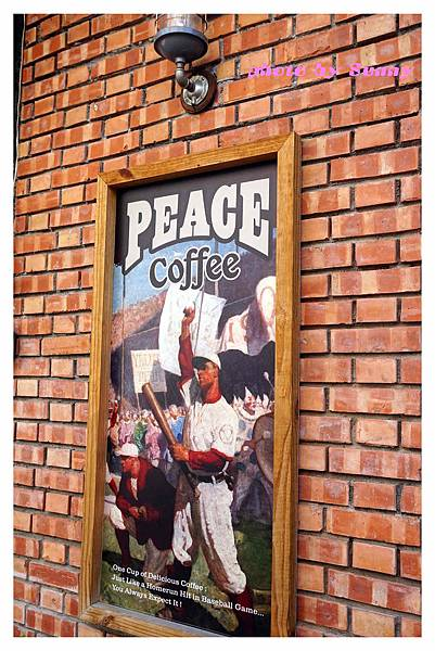 PEACE coffee5.jpg