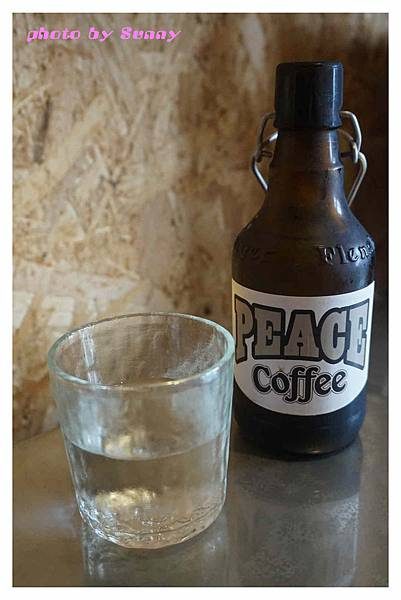 PEACE coffee12.jpg