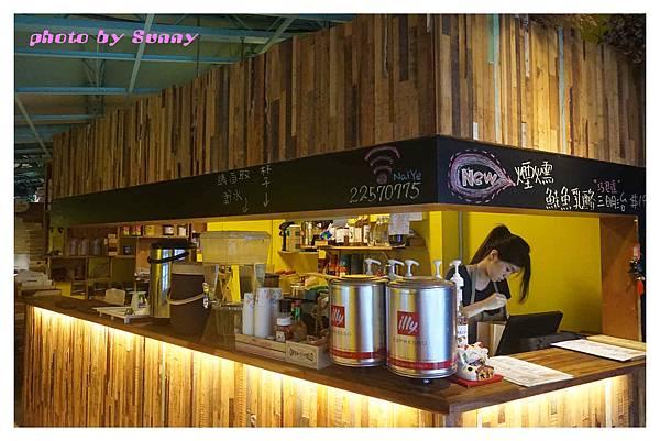 奈野咖啡1號店1.jpg