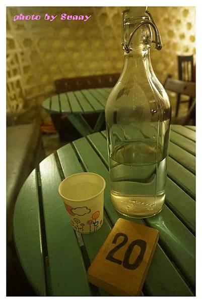 奈野咖啡1號店8.jpg