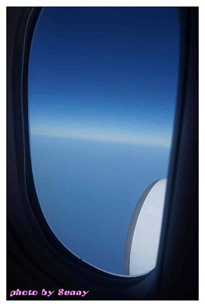 香港國泰航空1.jpg