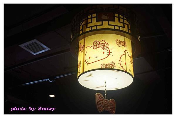 香港kitty中菜軒8.jpg