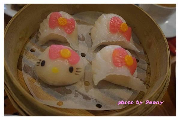 香港kitty中菜軒21.jpg