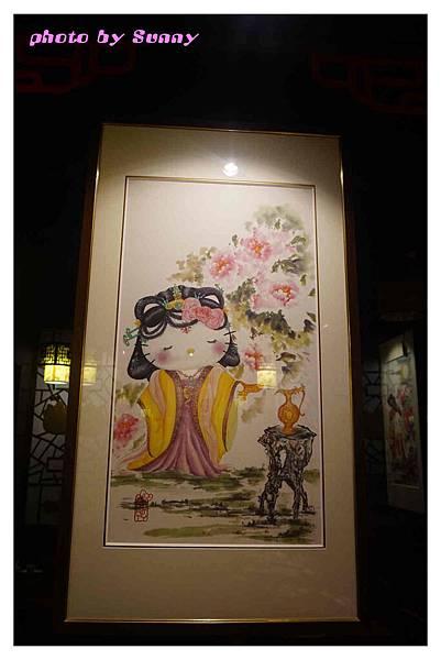 香港kitty中菜軒28.jpg