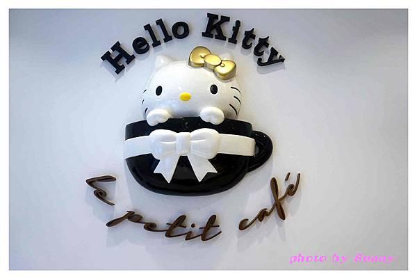 hello kitty le petit cafe2.jpg