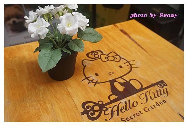 Hello Kitty secret garden11.jpg