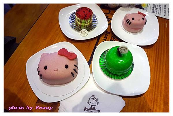 Hello Kitty secret garden23.jpg