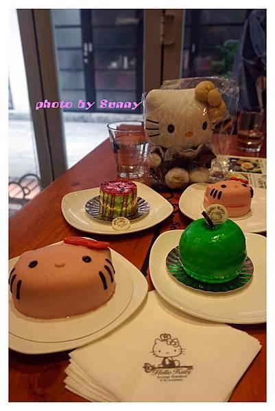 Hello Kitty secret garden24.jpg
