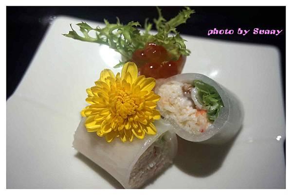 鼎膾北海道螃蟹8.jpg