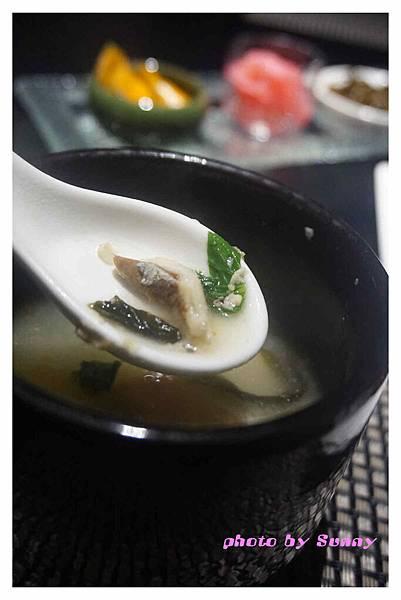 鼎膾北海道螃蟹10.jpg