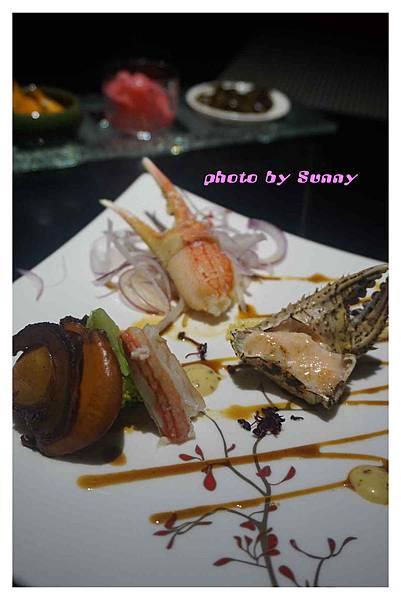 鼎膾北海道螃蟹11.jpg