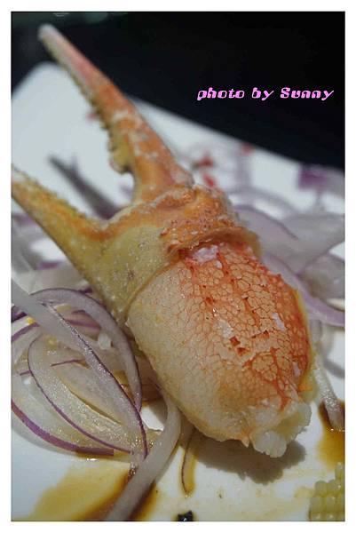 鼎膾北海道螃蟹12.jpg