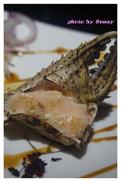 鼎膾北海道螃蟹13.jpg