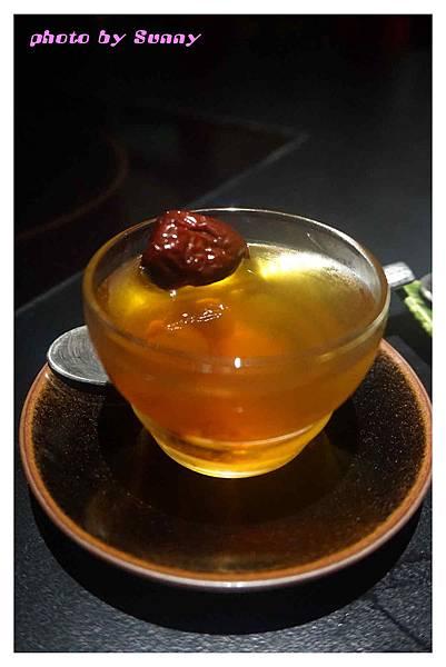 鼎膾北海道螃蟹19.jpg