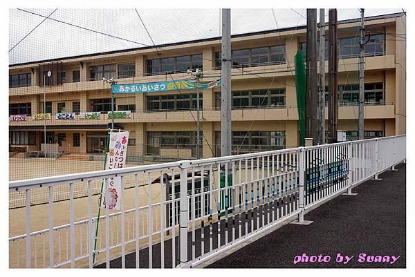 2015北九州自助-御宿仙壽6.jpg