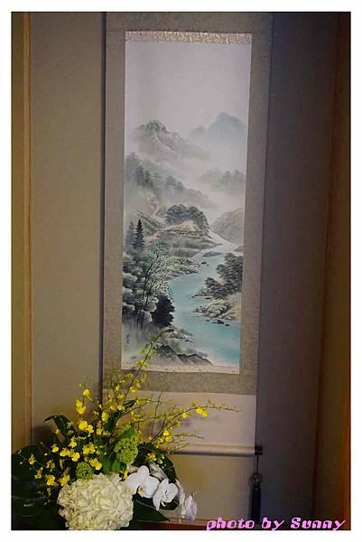 2015北九州自助-御宿仙壽9.jpg