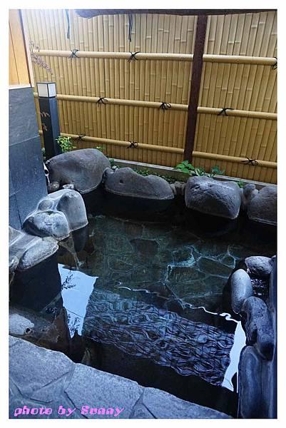 2015北九州自助-御宿仙壽21.jpg