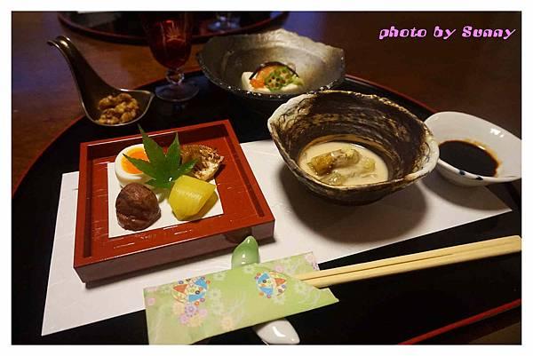 2015北九州自助-御宿仙壽晚餐1.jpg