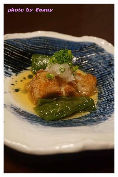 2015北九州自助-御宿仙壽晚餐14.jpg