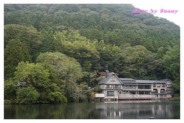 2015北九州自助-金鱗湖4.jpg