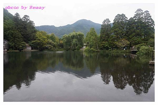2015北九州自助-金鱗湖6.jpg