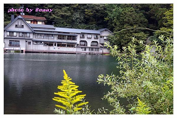 2015北九州自助-金鱗湖8.jpg