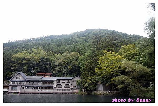 2015北九州自助-金鱗湖13.jpg