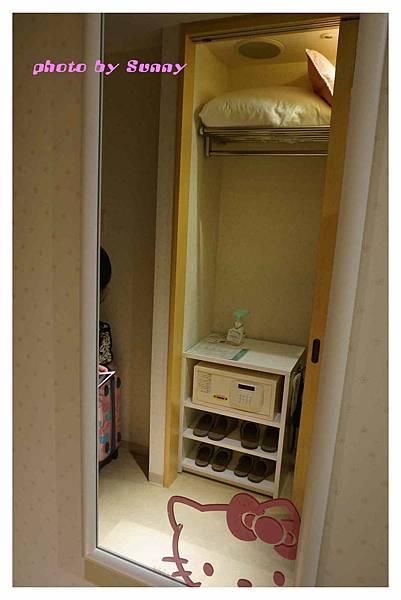2015北九州自助-別府灣royal hotel2.jpg