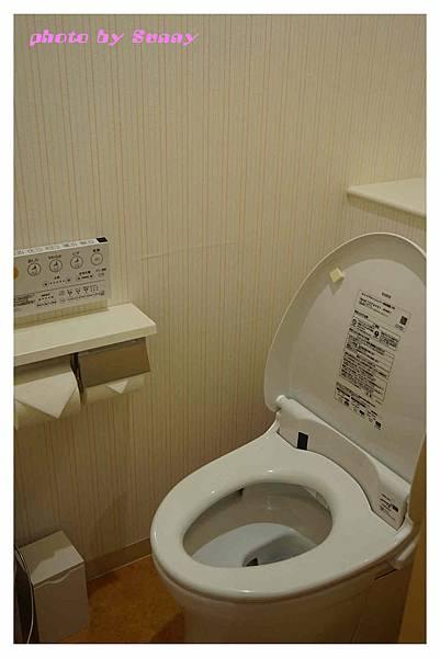 2015北九州自助-別府灣royal hotel31.jpg