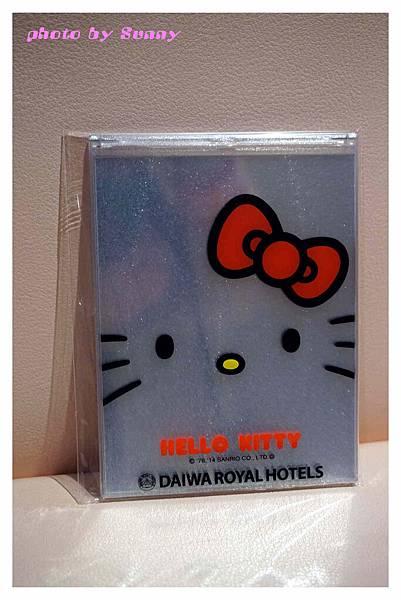 2015北九州自助-別府灣royal hotel39.jpg