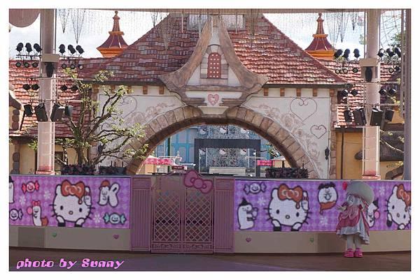 2015北九州自助-kitty樂園20.jpg
