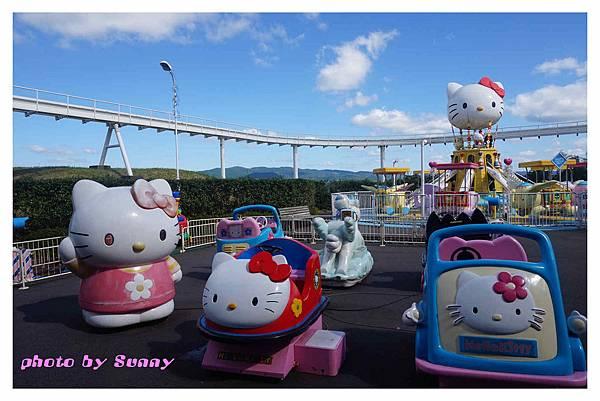 2015北九州自助-kitty樂園36.jpg