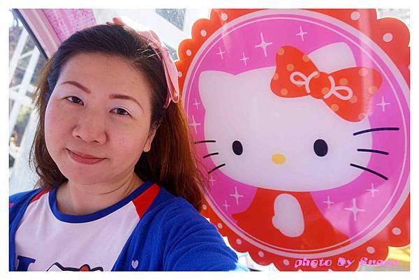 2015北九州自助-kitty樂園61.jpg