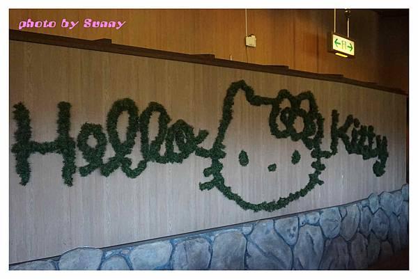 2015北九州自助-kitty樂園餐廳18.jpg