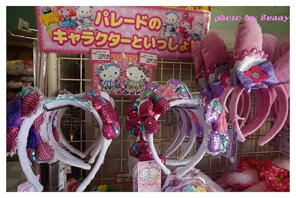 2015北九州自助-kitty樂園商店19.jpg