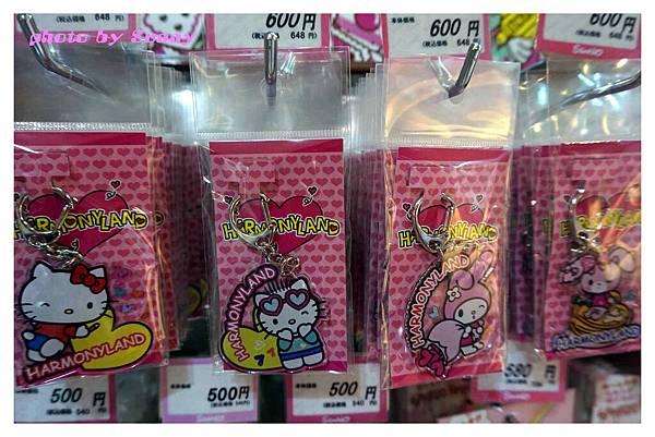 2015北九州自助-kitty樂園商店2.jpg