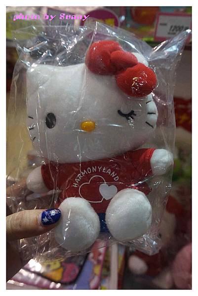 2015北九州自助-kitty樂園商店7.jpg